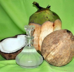 Coconut oil testimonials are a tribute to The Greatest Oil on the Planet.