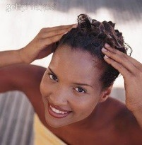 deep-conditioning-damaged-african-american-hair