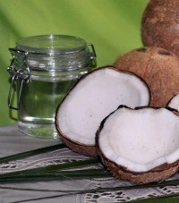 Virgin coconut oil benefits are wide and far-reaching.